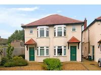 1 bedroom flat in Laburnum Place, 1 Forest Road, Headington