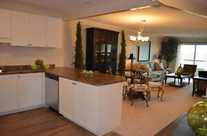 Fallowfield Towers IV - The Aspen Apartment for Rent Kitchener / Waterloo Kitchener Area image 10