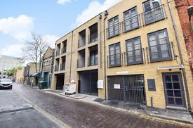 A selection of brand new modern two double bedroom apartments to rent on Worple Road Mews