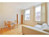 2 DOUBLE BED PROPERTY AVAILABLE IN BROADHURST GARDENS RIGHT NOW!