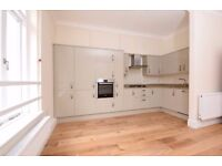 A brand new conversion flat to rent in Wimbledon on Worple Road Mews