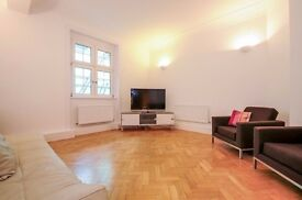 Luxurious two double bedroom flat to rent - New River Head