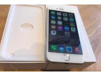 IPhone 6 16GB Unlocked,mint condition