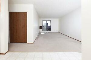 Fabulous 2 Bedroom Apartment Available! Call 306-314-2035