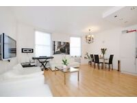 Stunning One Bedroom Apartment in Bayswater