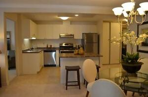 Fallowfield Towers III - The Balsam Apartment for Rent Kitchener / Waterloo Kitchener Area image 5