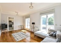 A smart & spacious two double bedroom flat to rent, Bermondsey Street