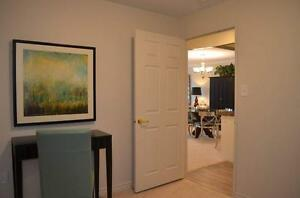 Fallowfield Towers IV - The Juniper Apartment for Rent Kitchener / Waterloo Kitchener Area image 3
