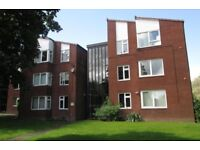 2 Bedroom Flat to rent in Hollinswood, Telford. £500 per month - immediately available