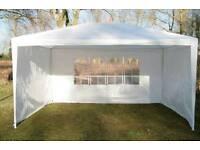 3x4m Party Tent