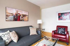Eastwood Park - 3 Bedroom Apartment for Rent