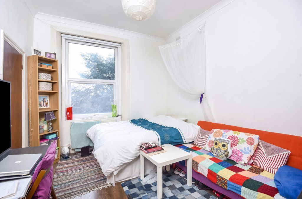LOVELY STUDIO TO RENT IN THE HEART OF WEST HAMPSTEAD
