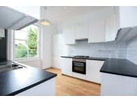 AVAILABLE ASAP RECENTLY REFURBISHED - Arundel Square N7 PRIVATE GARDEN **£895pw**