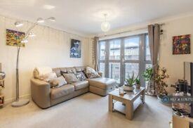 2 bedroom flat in Heathstan Road, London, W12 (2 bed) (#1076772)