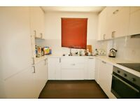 3/4 Bed Property in Kennington £600pw