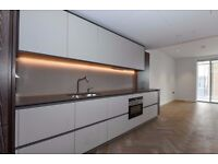 ***BEAUTIFUL, MODERN 2 BED APARTMENT, LINKS TO CENTRAL LONDON available to rent - Ambrose House***