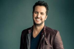 Luke Bryan & Sam Hunt Tickets - Stop Overpaying For Tickets - Best Price Of Any Canadian Site!