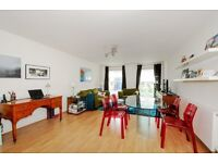 Lovely One bedroom flat on Tottenham Road N1