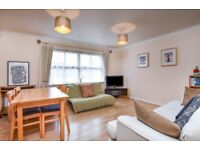 A well-presented two double bedroom property to rent, Griggs Place