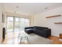Three double bedroom house - Elizabeth Mews