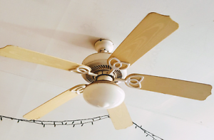 Ceiling Fan In Perth Region WA