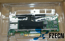 Intel x540-T2 10G PCI-Express dual RJ45 ports Ethernet Network Adapter