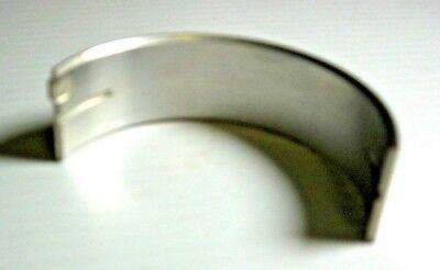 Bearing Shell Lower Main For Foton 4040 10001025