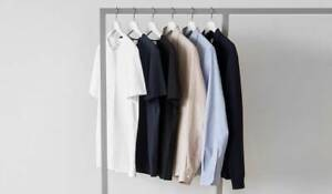 WANTED: Male Designer Clothes