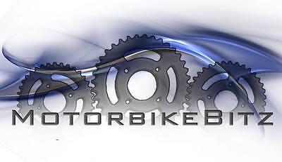 MotorbikeBitz
