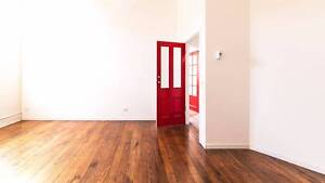STUDIO SPACES - OPEN PLAN & LOCK UP ROOMS AVAILABLE Collingwood Yarra Area Preview