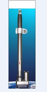 """12"""" or 24"""" Linear Actuator"""