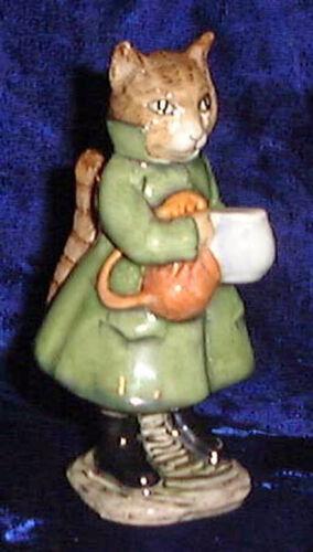 .Beswick Beatrix Potter figurine Simpkin BP3a