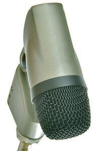 New professional microphones, XLR cords - for live or studio! Edmonton Edmonton Area image 5