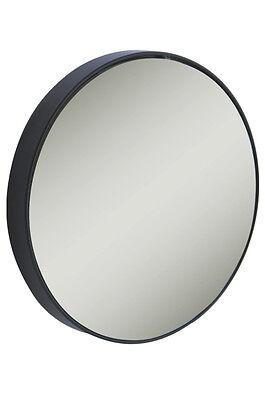 ZADRO 15X Magnification Travel Portable Spot Shower Purse Mirror FC15