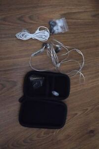 MEE audio M6 PRO Noise-Isolating In-Ear Monitors earphones