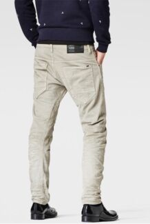 New G-Star Raw Arc 3D Slim Jeans Campbelltown Campbelltown Area Preview