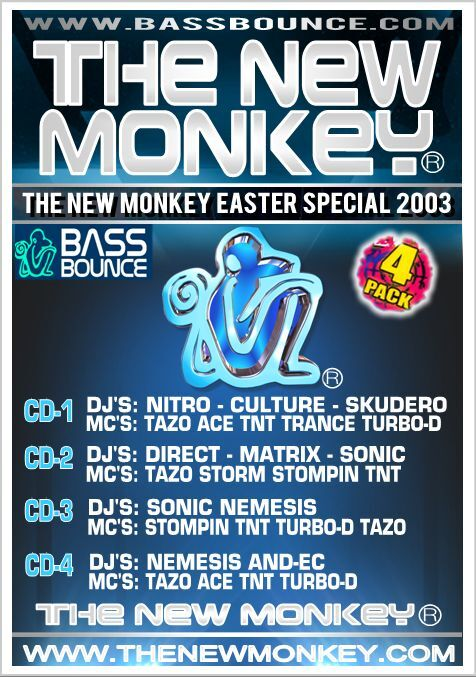 The+New+Monkey+Easter+Special+2003