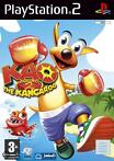 Kao The Kangaroo Round 2 | PlayStation 2 (PS2) | iDeal