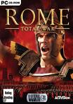 Rome - Total War | PC | iDeal
