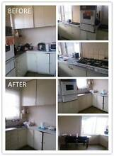 AGS Cleaning Services Springvale Greater Dandenong Preview