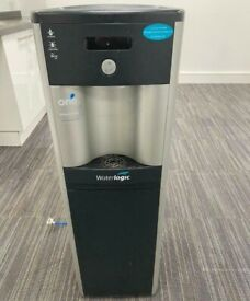 Waterlogic Free Standing Water Cooler WL2500
