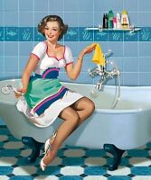 Maid 2 Shine Cleaning