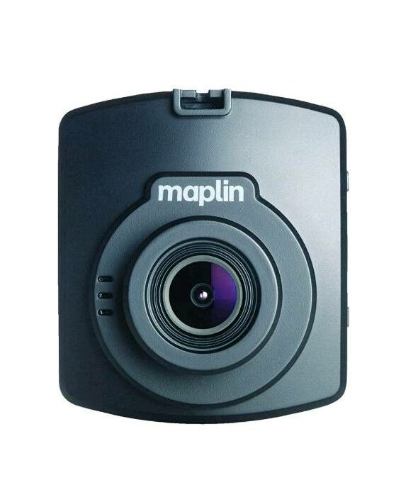 Brand new Maplin M220 Dash Cam   in Broxburn, West Lothian   Gumtree