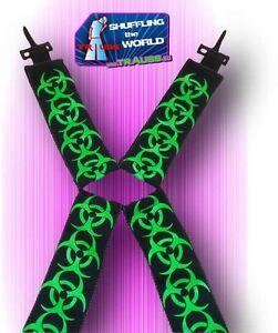 BioHazard-Shuffle-Suspenders