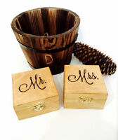 Wedding & Party supplies