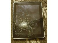 IPAD SPARES AND REPAIRS