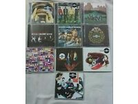 Ocean Colour Scene CDs