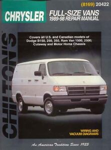 Easy to use HAYNES manuals save you Hundreds of dollars West Island Greater Montréal image 4