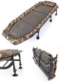 Wychwood Tactical Flatbed Standard