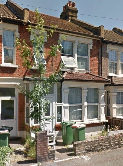 Incredible Lovely 3 Bedroom House To Let Manor Park 1650 In Manor Park London Gumtree Download Free Architecture Designs Embacsunscenecom